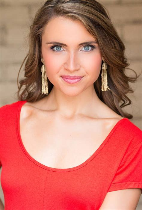 Miss New York from Meet the 2018 Miss America Contestants