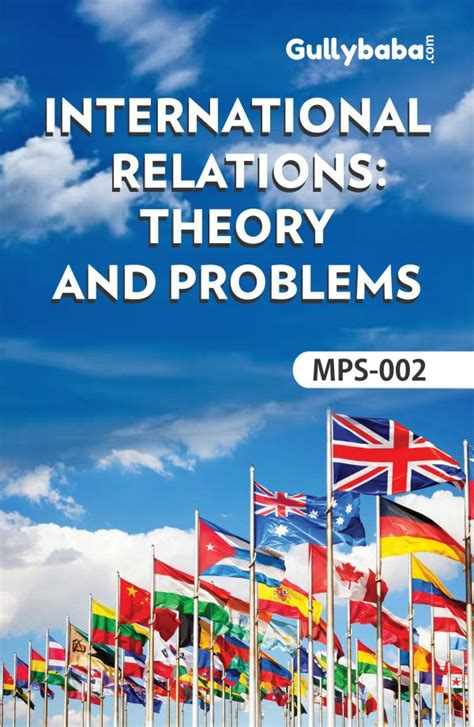 MPSE007 Social Movements And Politics In India (IGNOU Help