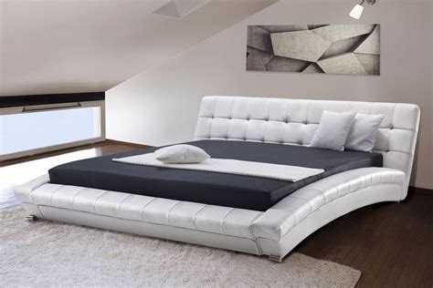 Looking for Waterbeds for Sale – Homes Furniture Ideas