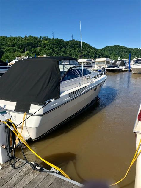 Bayliner 1989 for sale for $500 - Boats-from-USA
