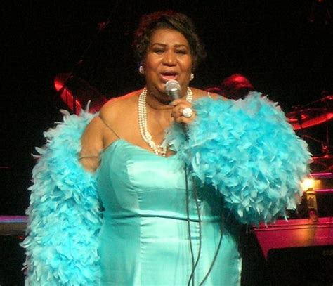 2018 AMA will pay homage to Aretha Franklin with legendary