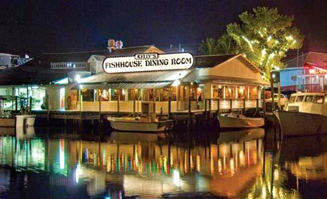 17 Best images about Downtown Dining in Naples, FL on
