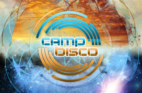 Camp Bisco rounds out 90+ artist lineup with Zeds Dead