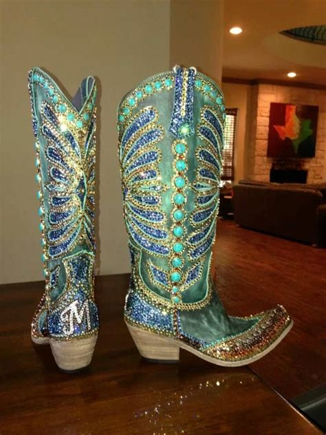 Pin by Tortuga Music Festival on Cowboys and Boots