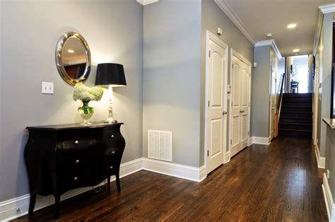 The Best Gray Paint Colors - Updated Often- Home with Keki