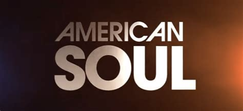 'American Soul' Season Two Premieres May 27th | Guests