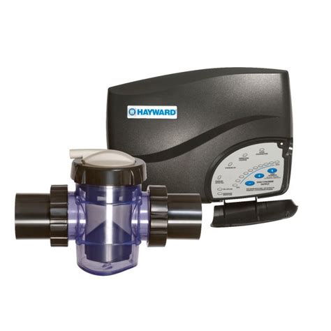 Replacement Cell Only For Hayward AquaRite 100 Salt System
