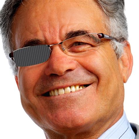 Eye patches for adult's eye glasses