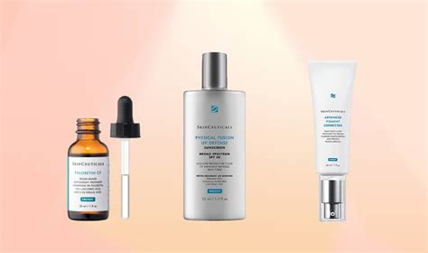 How to Prevent and Correct Skin Discoloration | Skincare