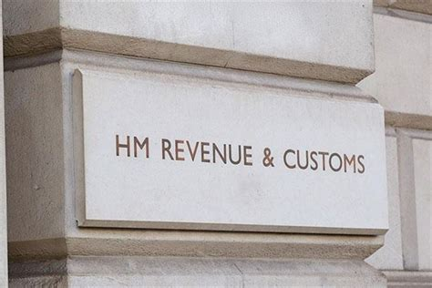 Thompson confirms HMRC workplace culture review after report uncovered 'bullying and disrespect'