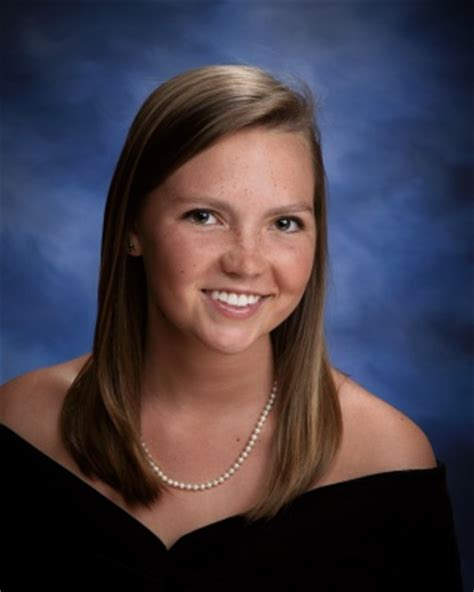 NDA Senior Places First in Secretary of State Essay