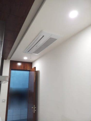 Ceiling Mounted Samsung 1