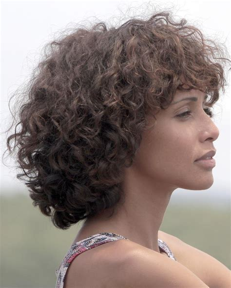 Sonia Rolland - uniFrance Films