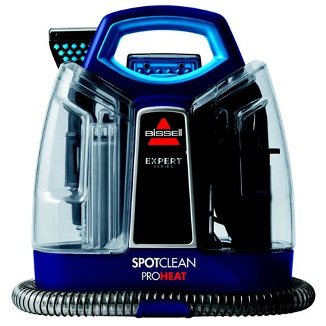 BISSELL SpotClean ProHeat 0