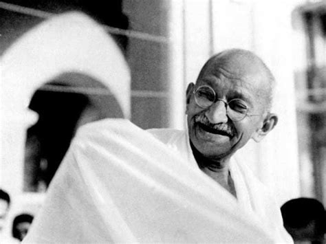 16 Mahatma Gandhi Quotes That Will Make You Want To Change