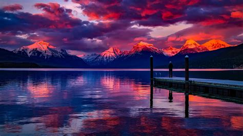 Calm and Peaceful Landscape Wallpapers | HD Wallpapers