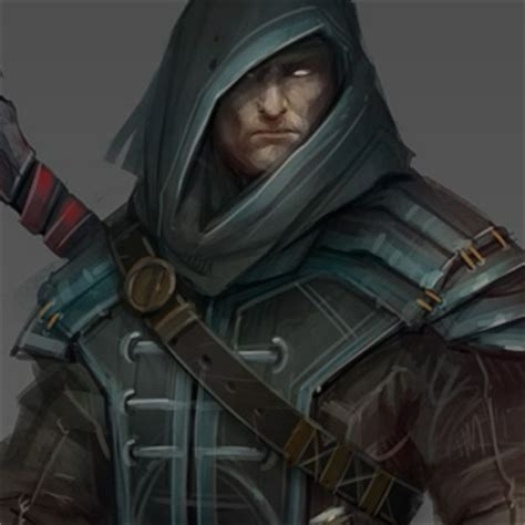 Full Guide To The Undying Warlock - Wizard Of The Tavern