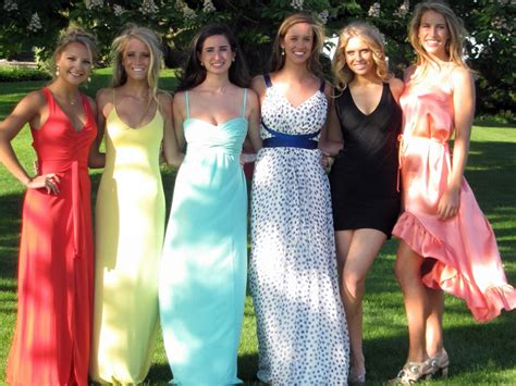 Love Cassidy's prom dress? Here's where she got it - TODAY
