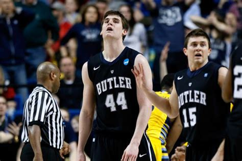 Butler Basketball: 5 Biggest Red Flags on Bulldogs 2013-14