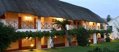 Drakensberg Mountains features Champagne Castle - a
