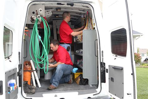 Winter is Coming   Holt Plumbing & Heating, Des Moines
