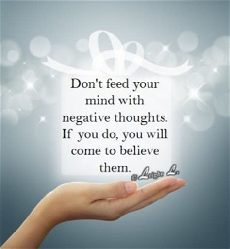 Feed Your Mind Quotes