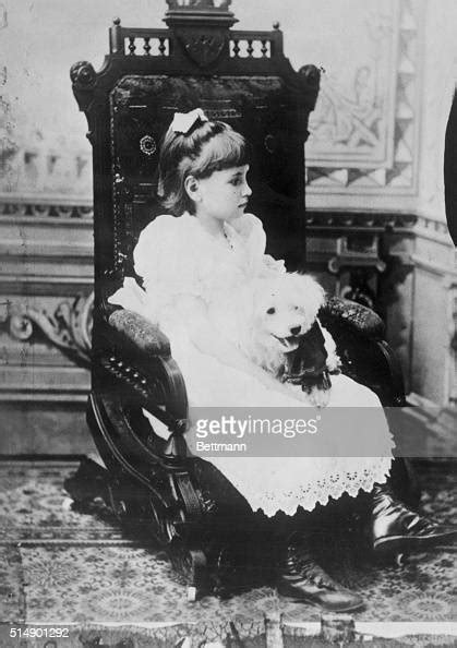 Helen Keller , famous author and promotor of education for