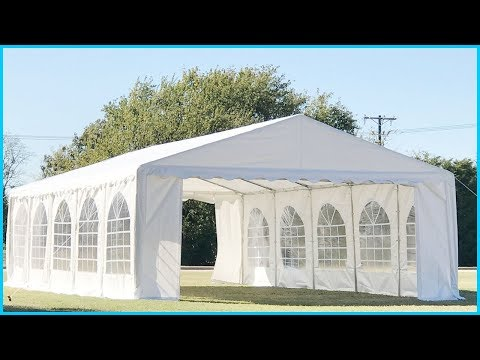 Tents for sale in south Africa top tents manufacturer SA